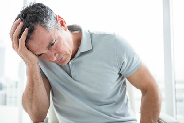 occlusione e postura dolori
