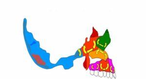 ortodonzia e osteopatia un connubio perfetto